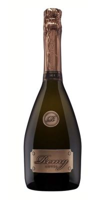 Photo of Cuvée Remy